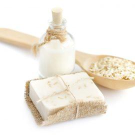 oatmeal-soap-handmade-for-a-natural-clean-on-a-PYDEVAA.jpg